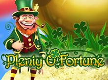 mob_plenty-o-fortune-menu_BEFORE