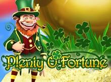 mob_plenty-o-fortune-menu_AFTER